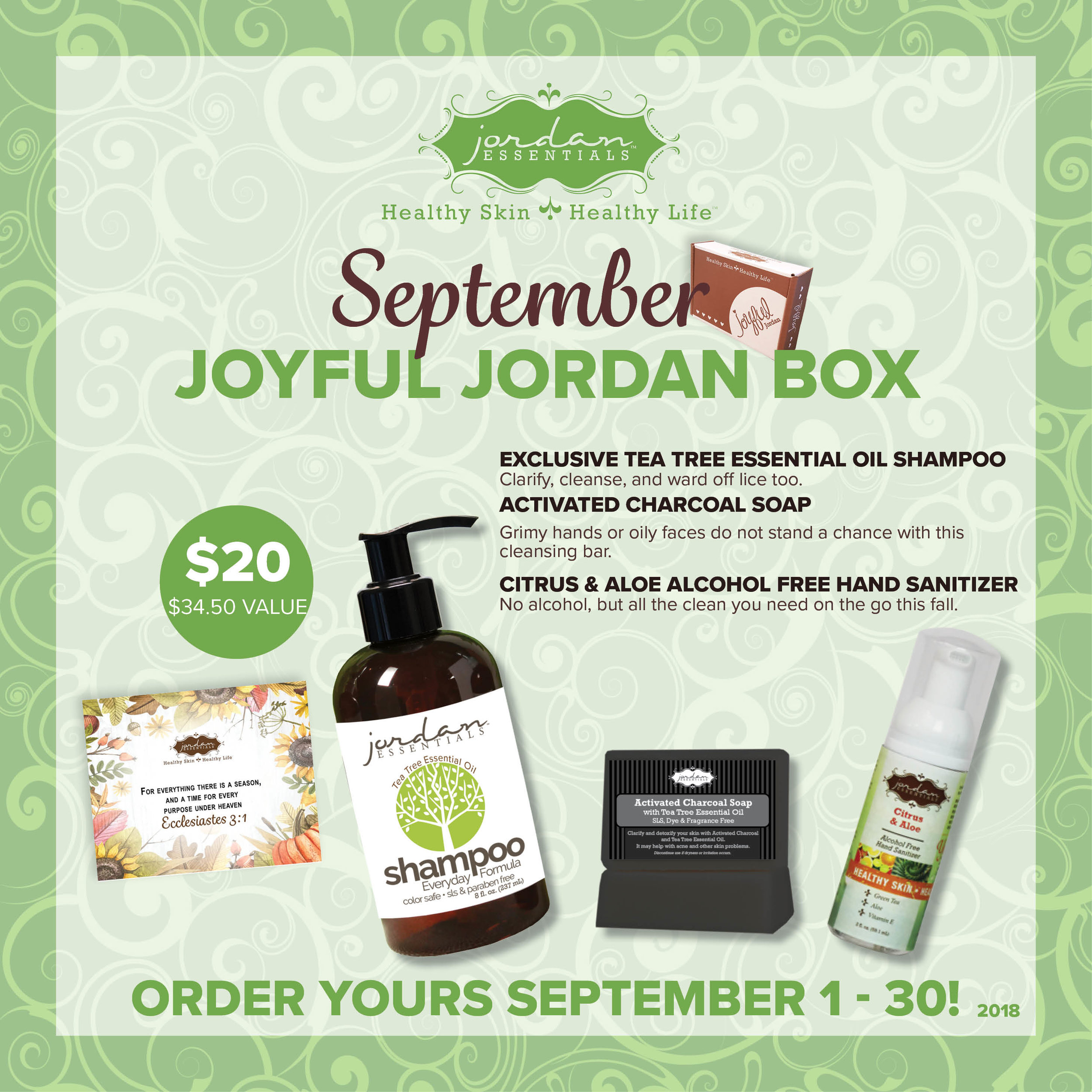 September 2018 Joyful Jordan Box (1).jpg