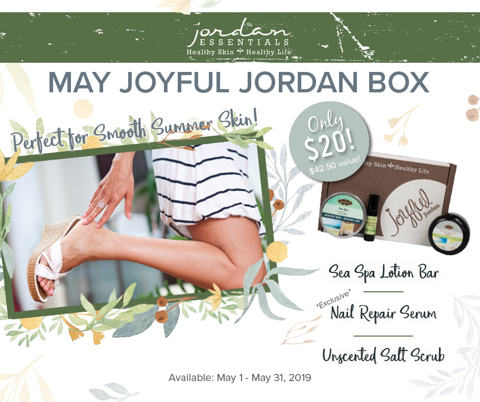 May JJ Box Flier Social Square.png