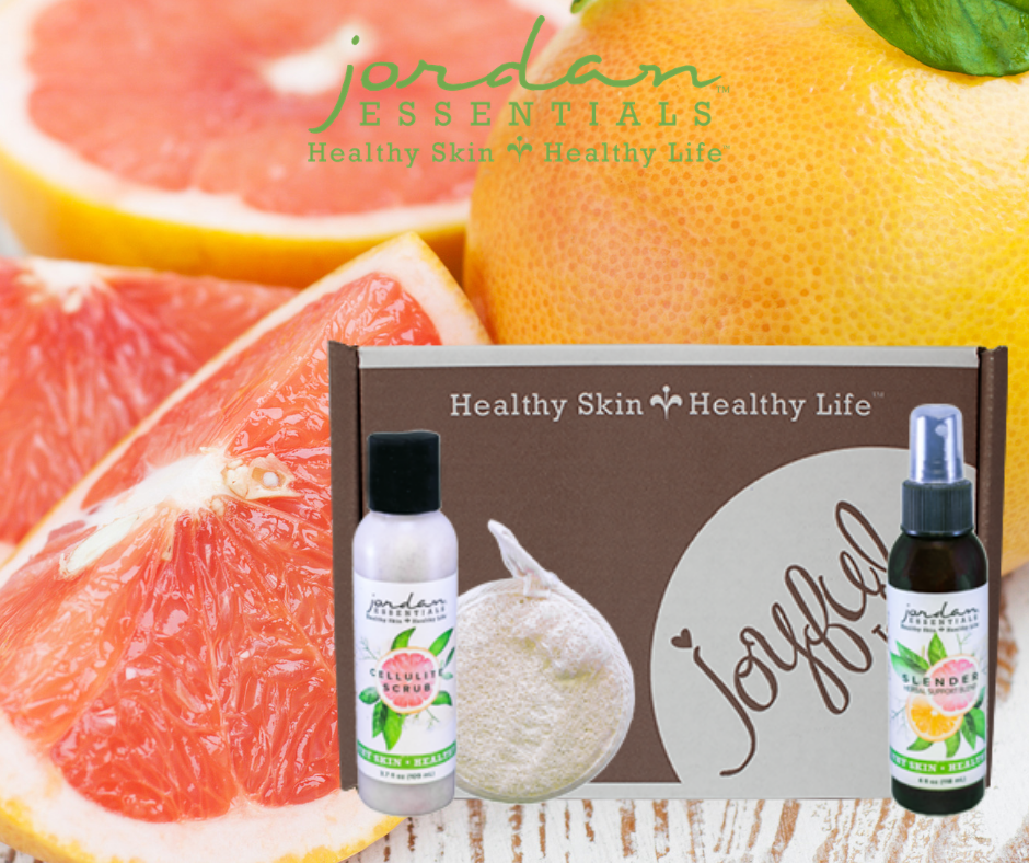 Tone and Firm for Summer Naturally!(2).png