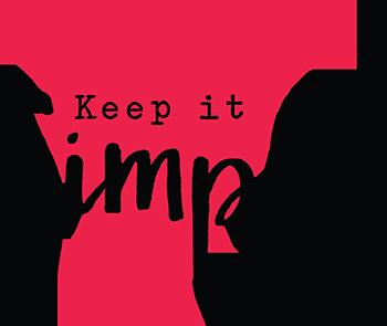 KeepItSimpleLogo.png