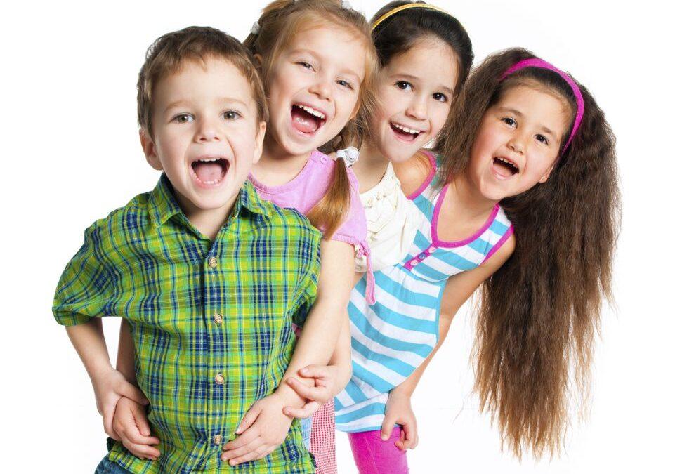 happy-children-med_resized-961x675.jpg