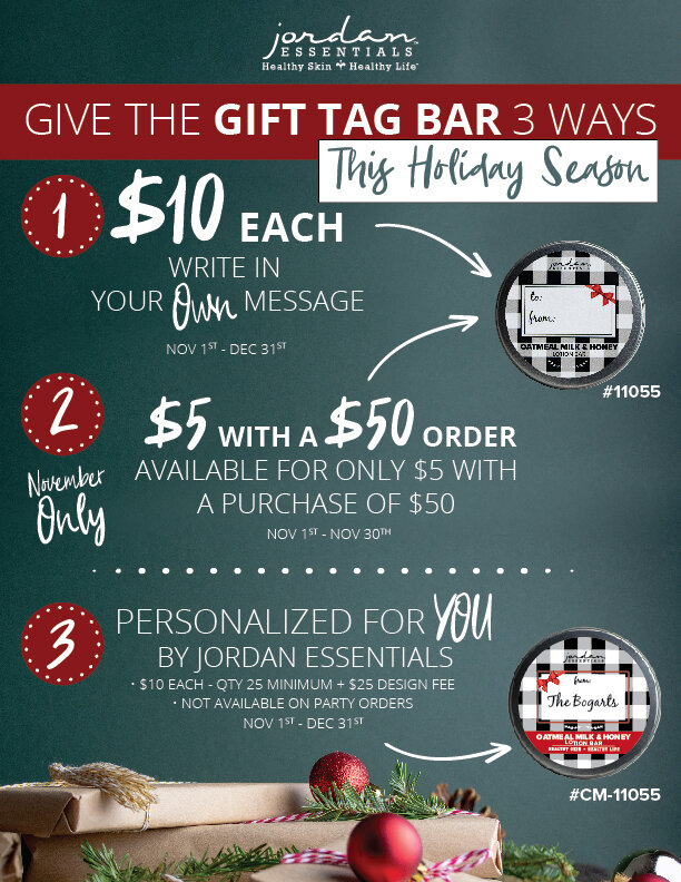 3 ways to gift tag-02.jpg