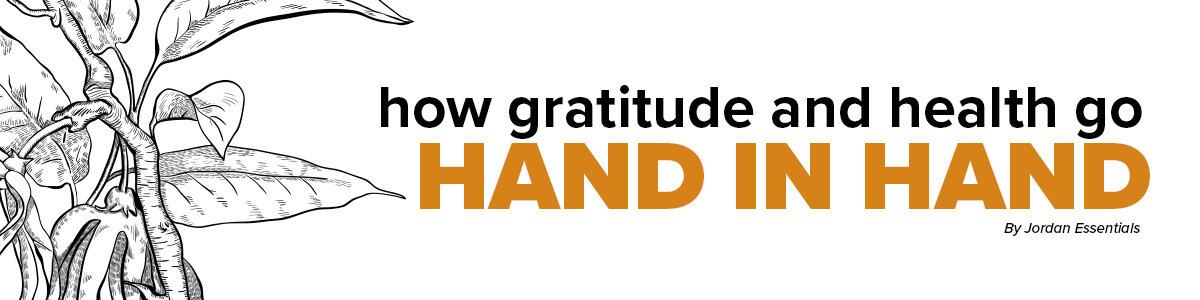 Header_1200x300_Gratitude.jpg