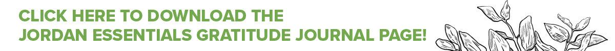 JOURNAL_Header.jpg