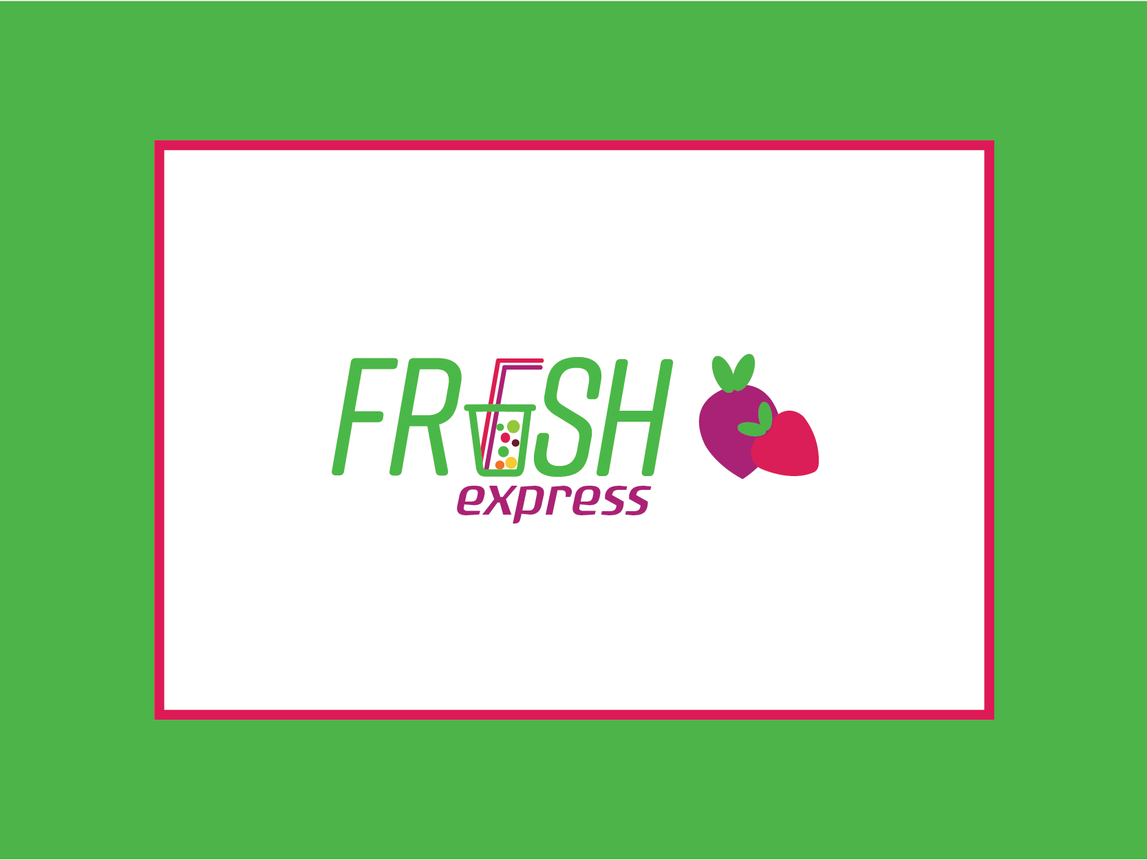 Cover_Fresh Express-01.png