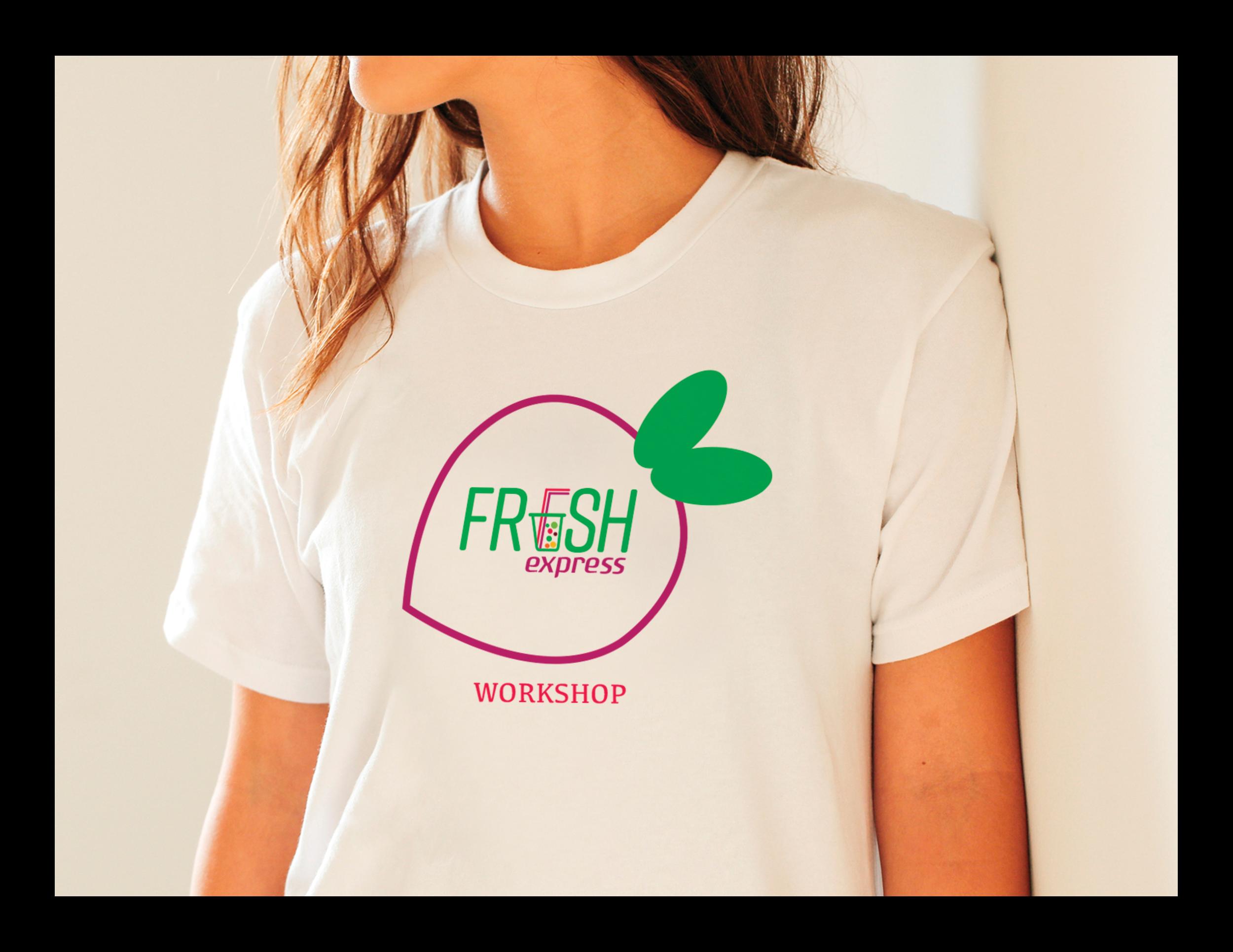 fresh-t-shirt.png