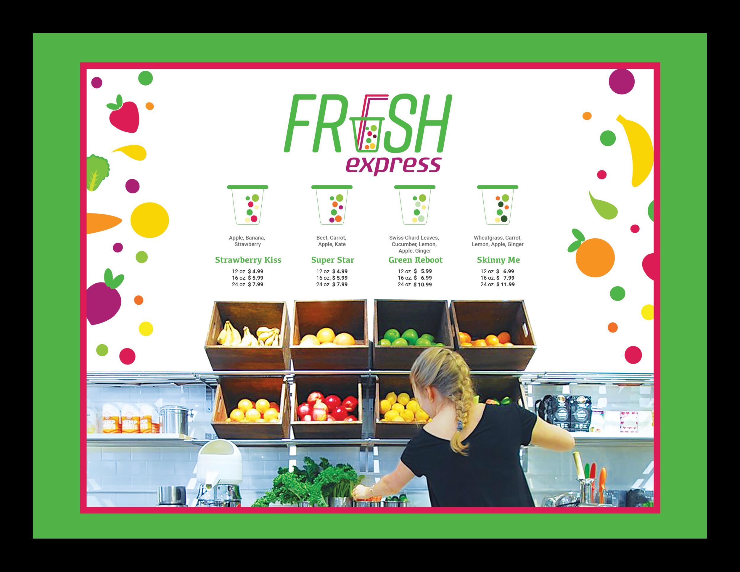 fresh-store-menu.png