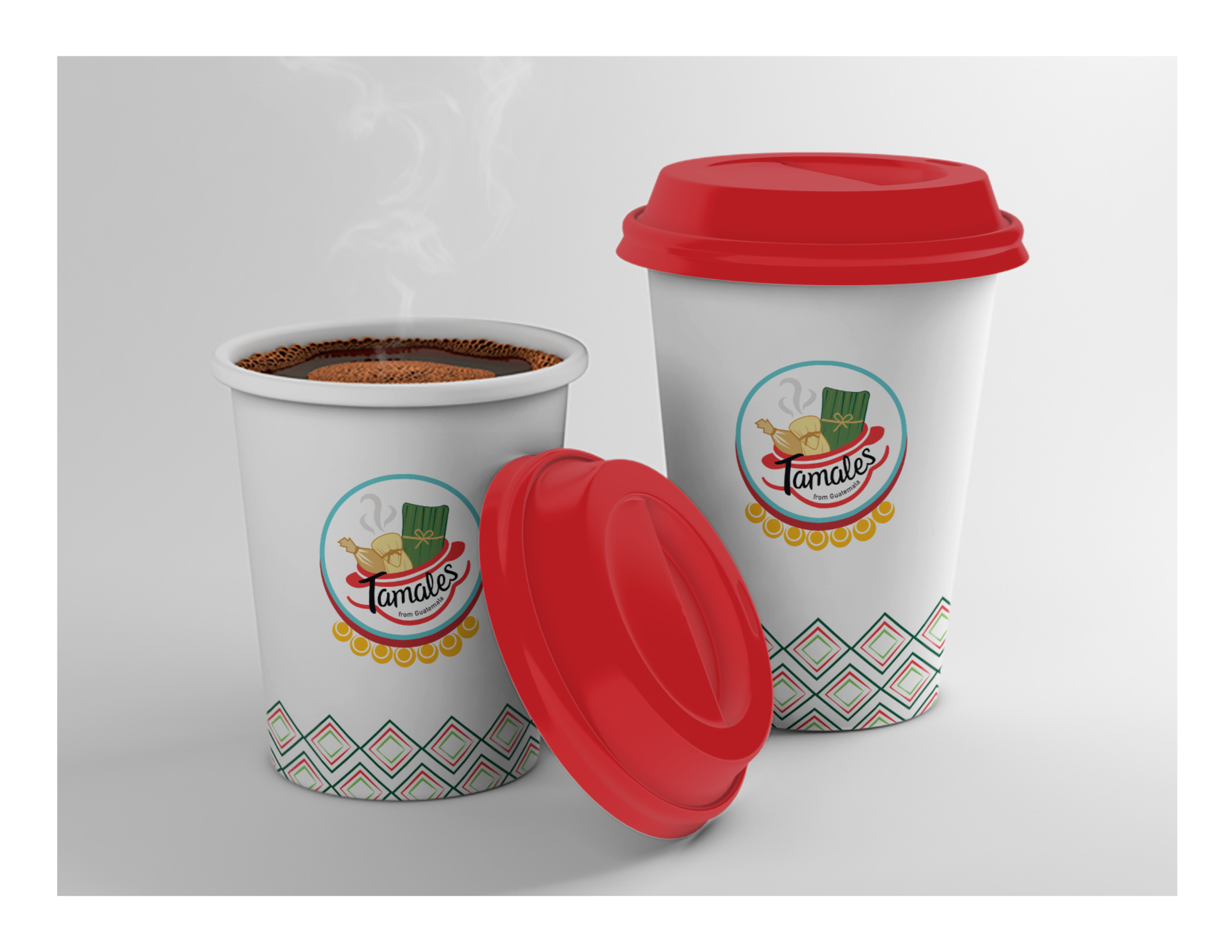 CAFE CUPS.png