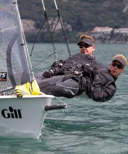 gill-dinghy-clothing.jpg