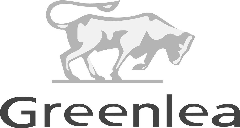 greenlea1.jpg