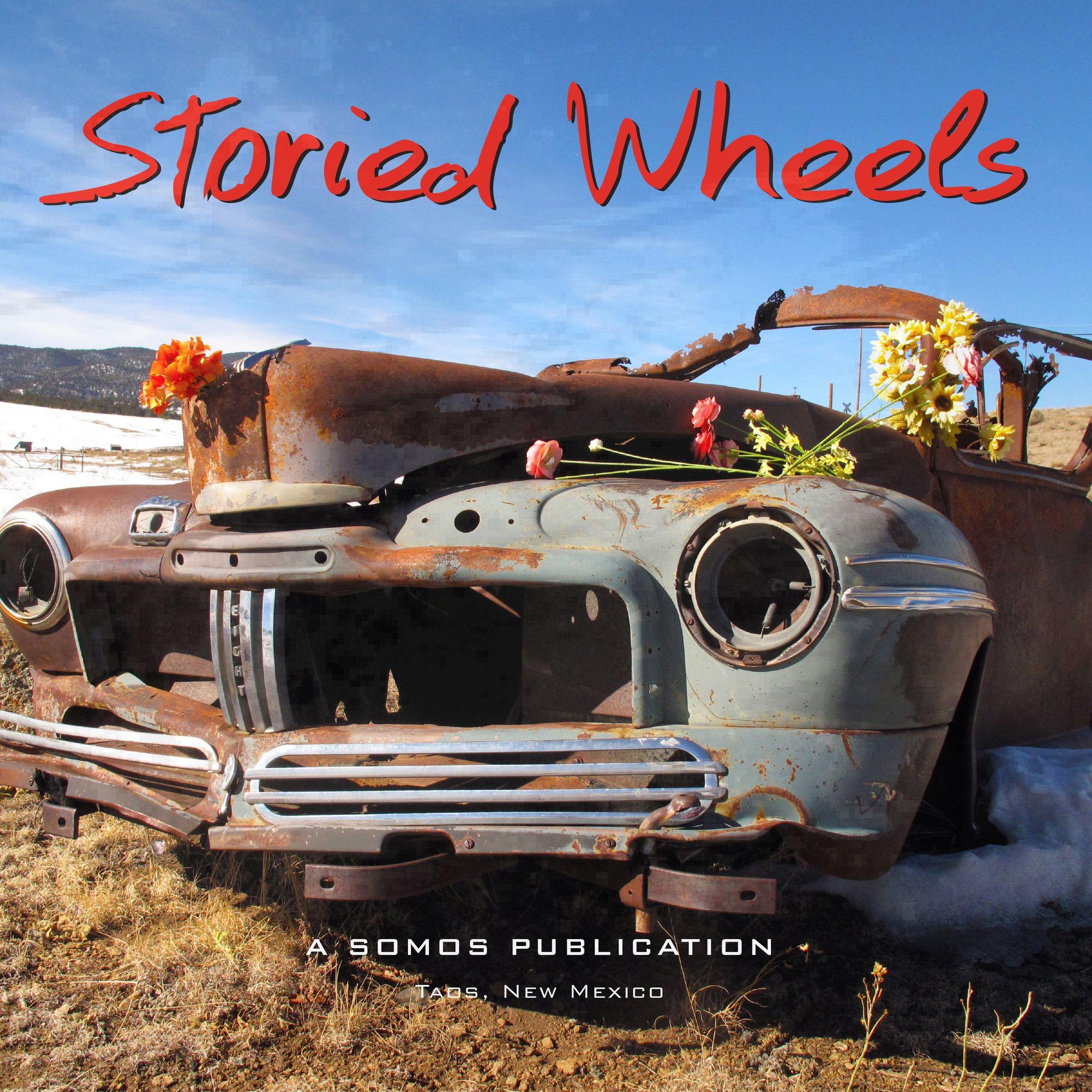 STORIED WHEELS cover.jpg