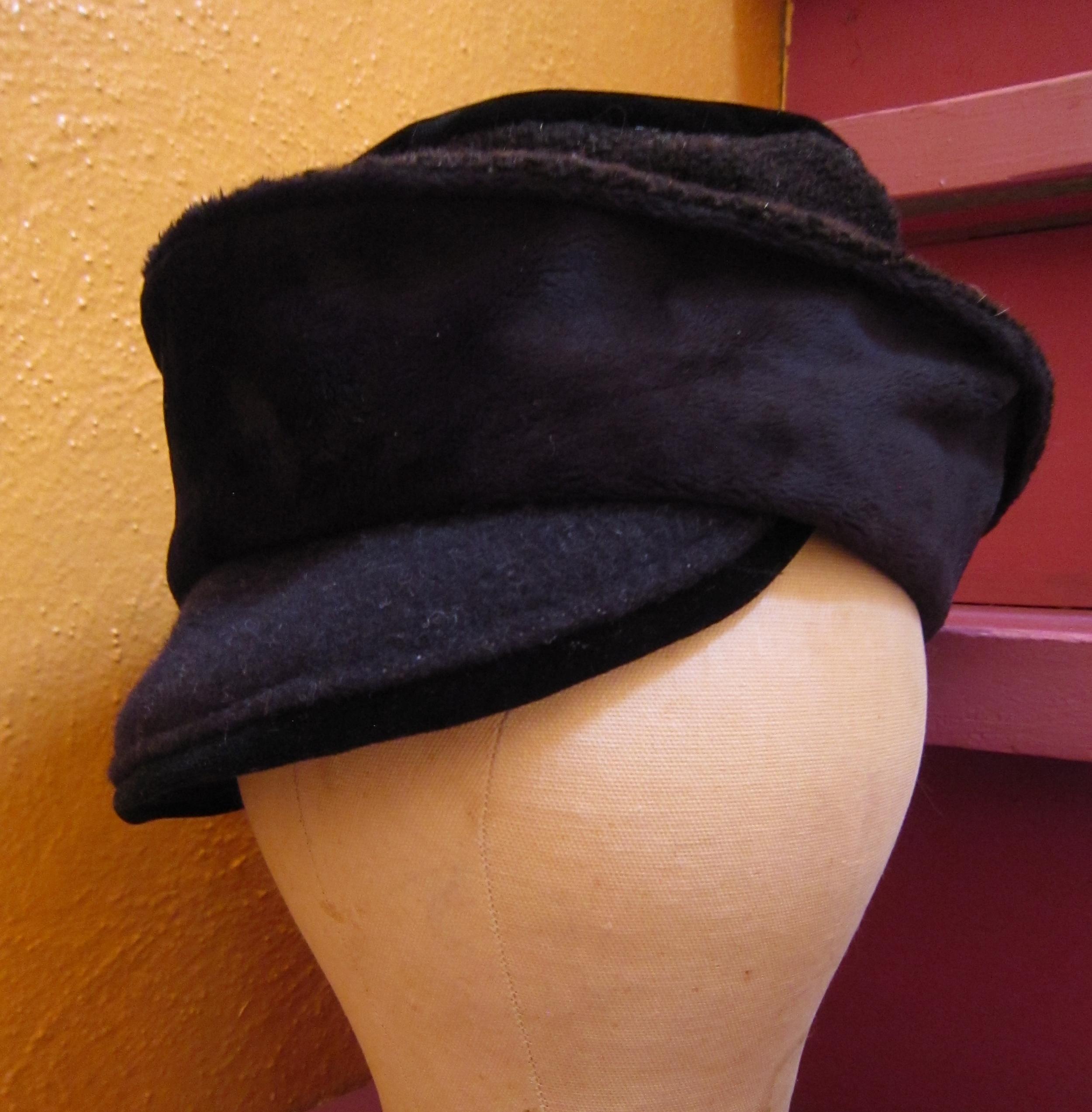 2013 hats 019.JPG