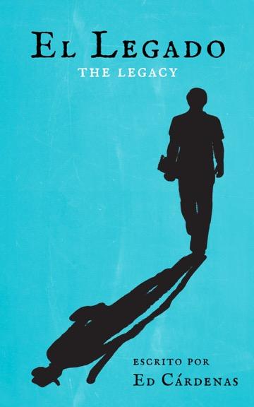 El Legado cover.jpeg