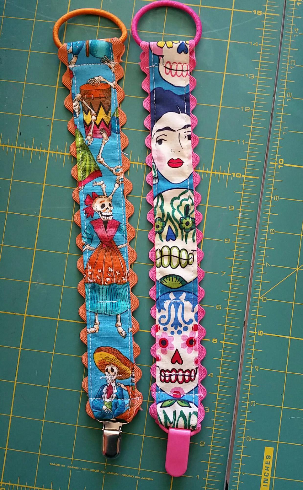 HUGHES cathie - 2 suspenders.jpg