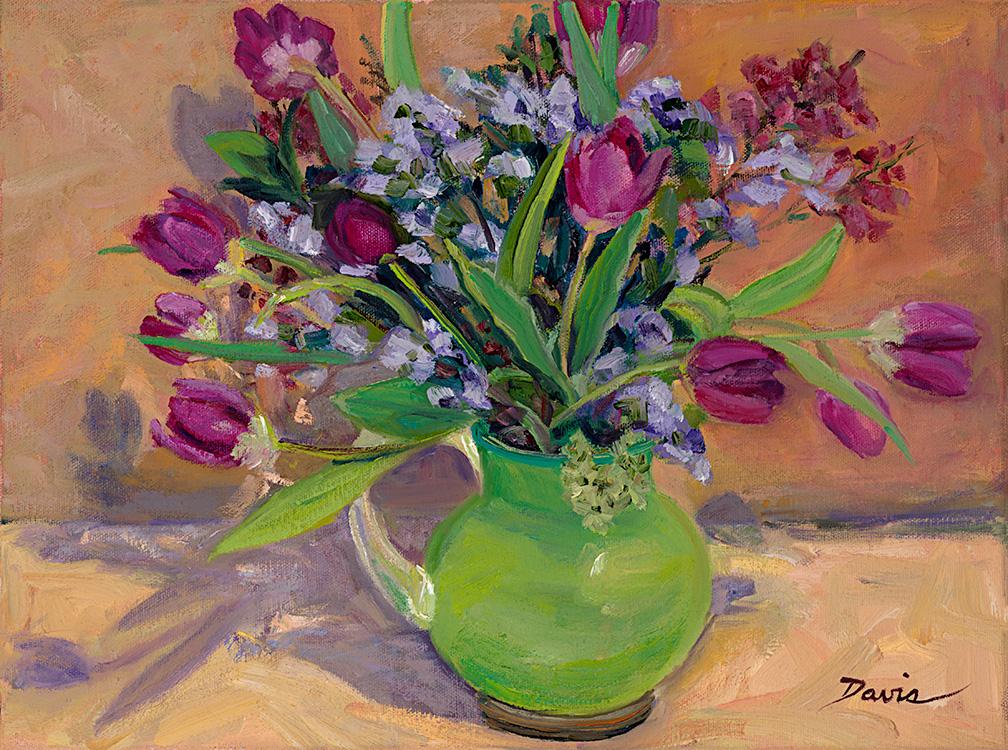 spring-tulips.jpg