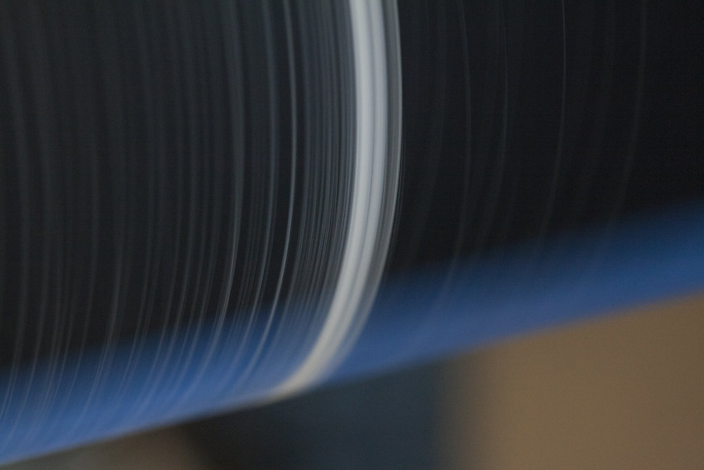 Bolt Threads