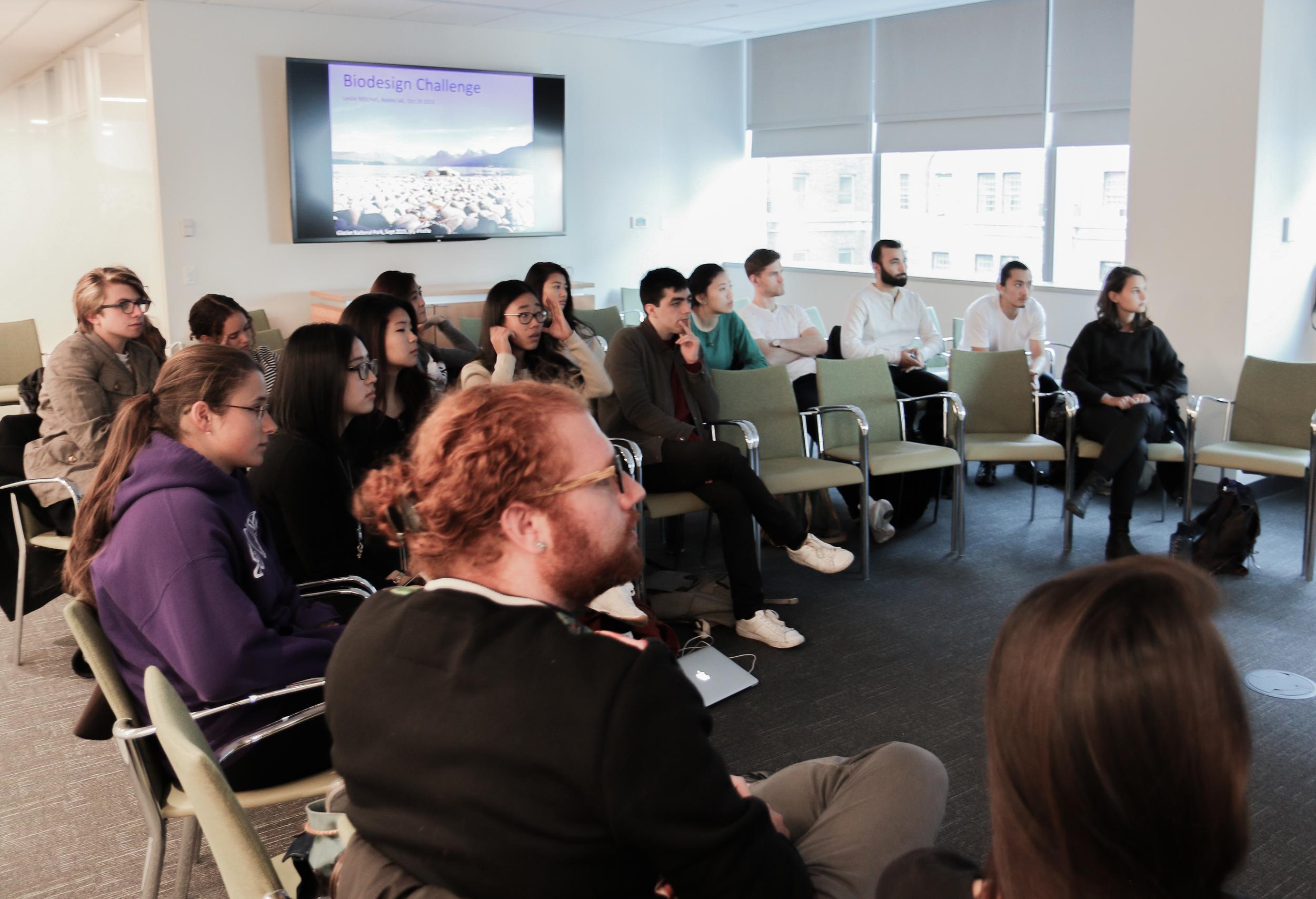 NYU - Biodesign Students 2.jpg
