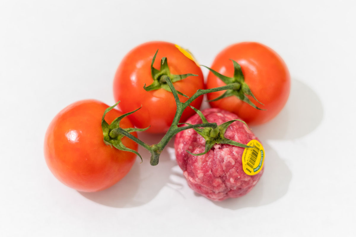 Myo-tomato005.jpg