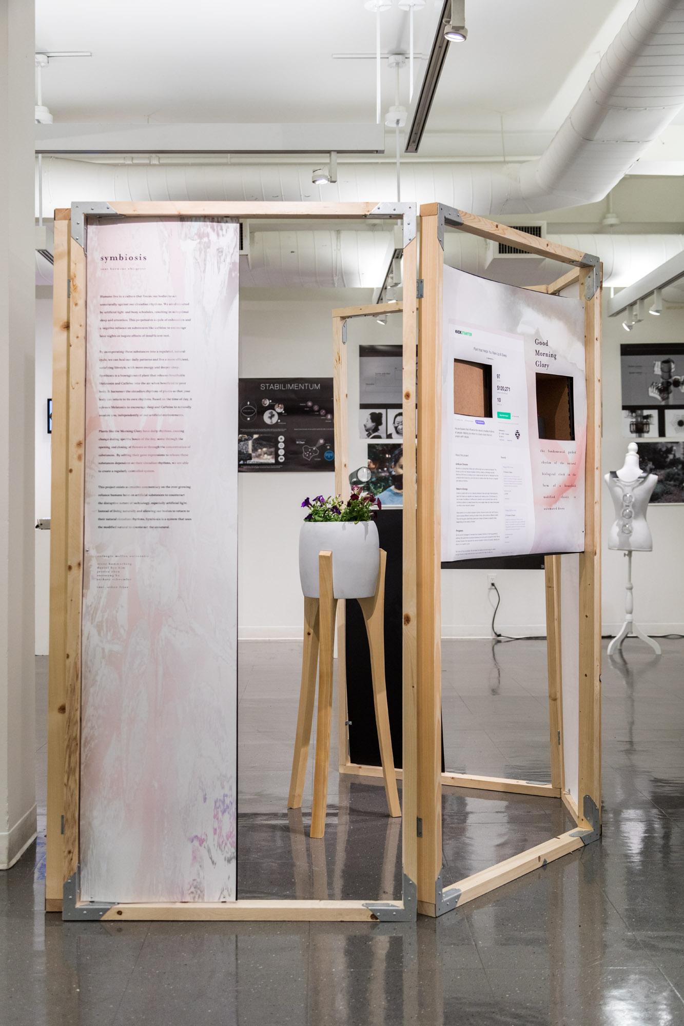 2016 Bio Design Challenge - SVA Exhibition 030.jpg