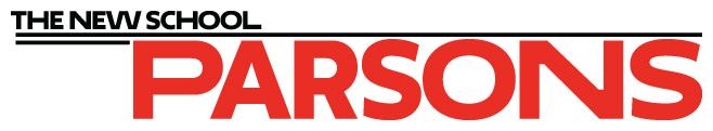 Parsons_Logo1_Large_RGB.jpg
