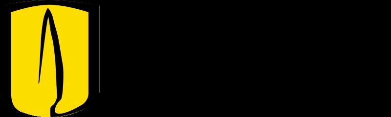universidad-de-los-andes-logo.png