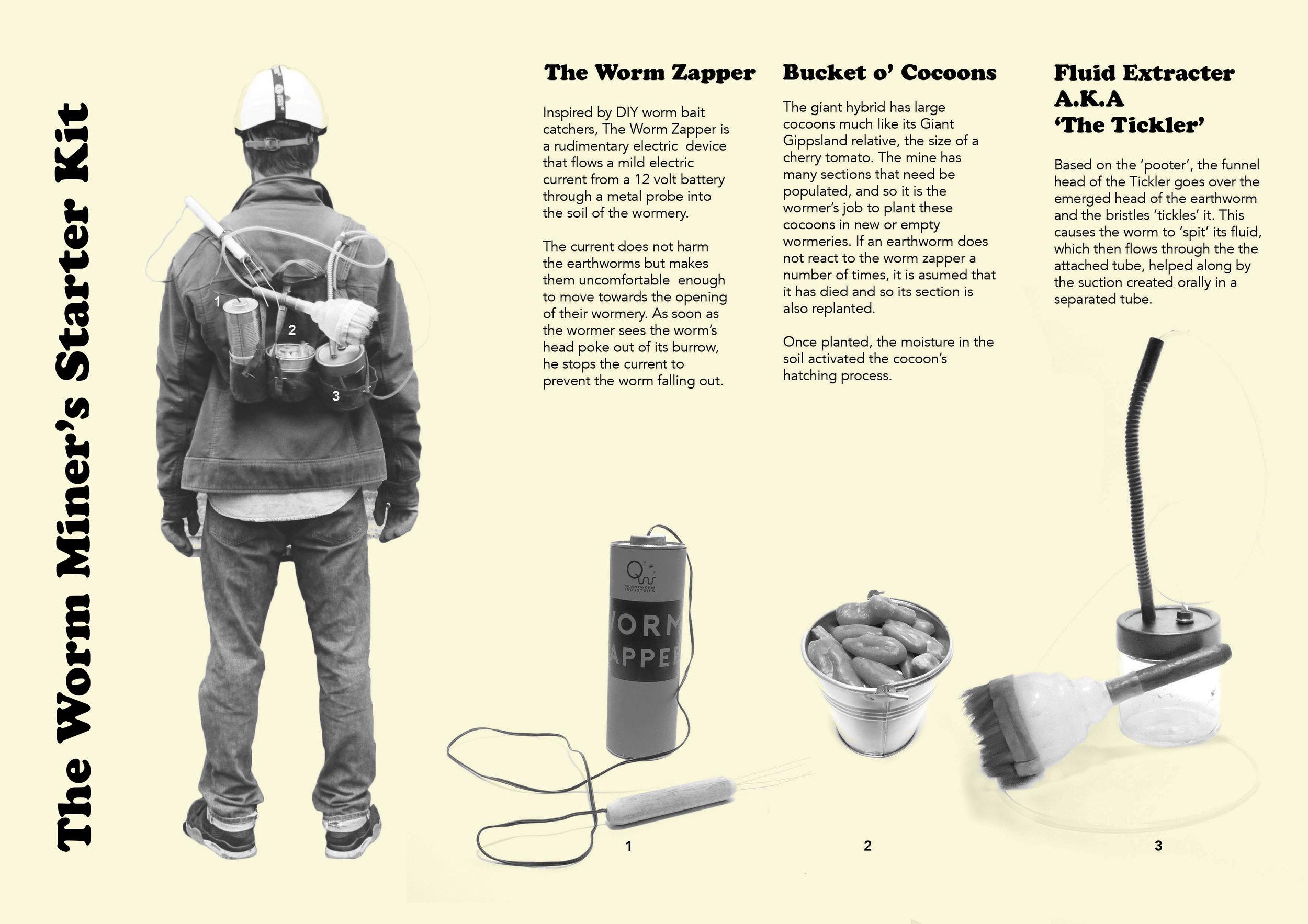 wormerstarterkit(backupimage).jpg