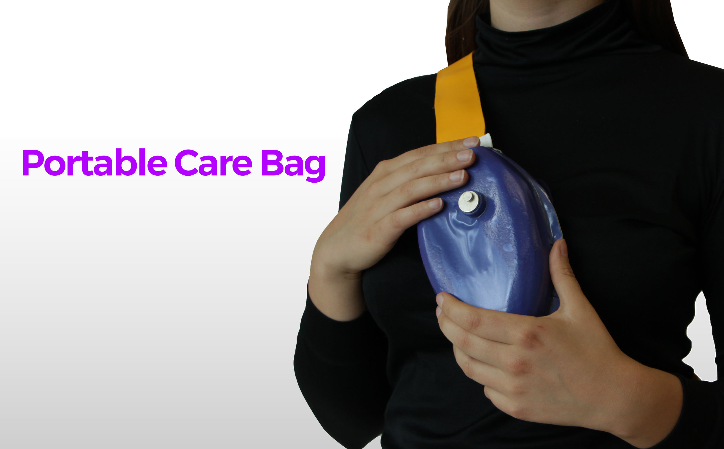 03_CAREBAG.jpg