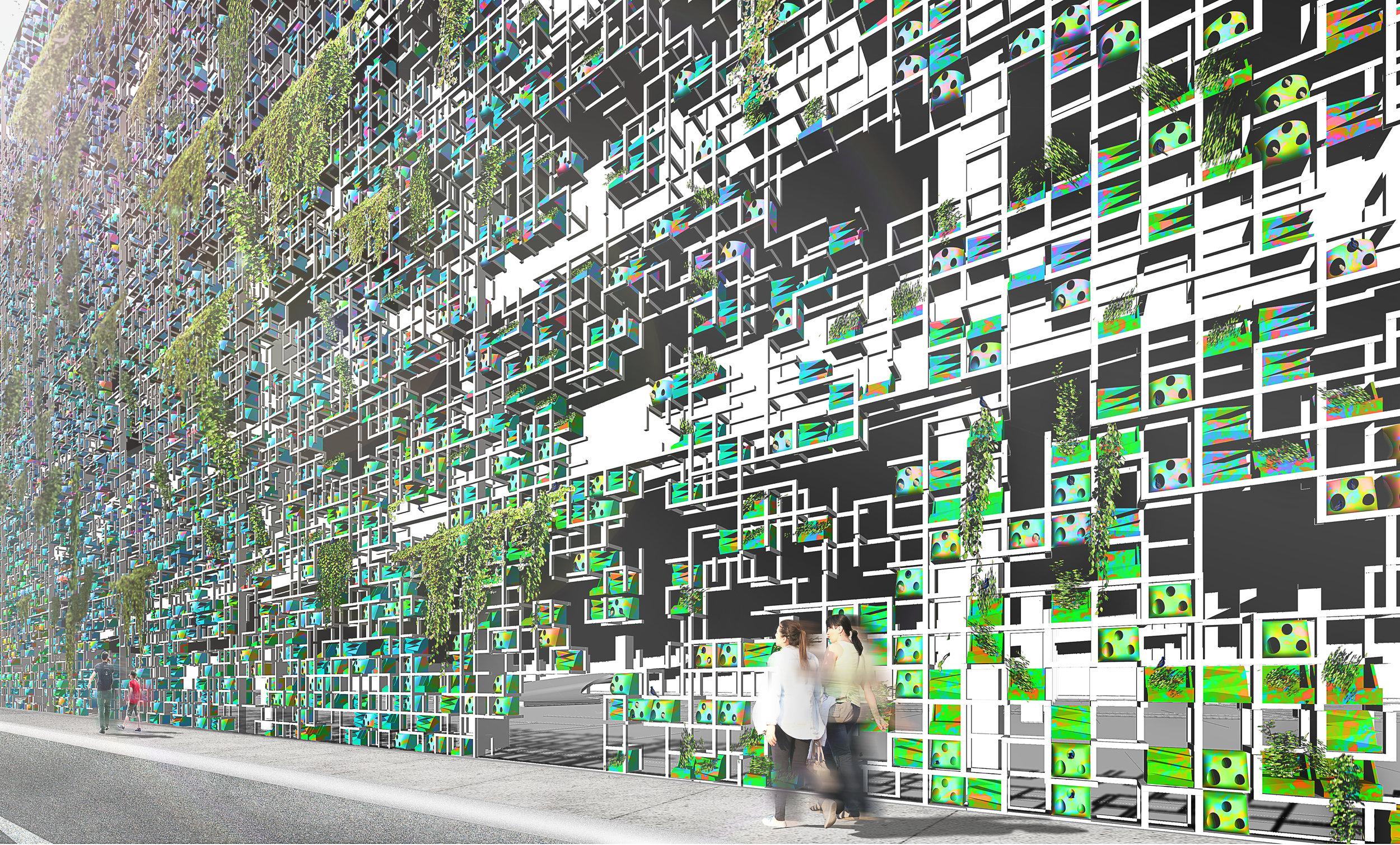Hypernatural-StreetRendering2.jpg