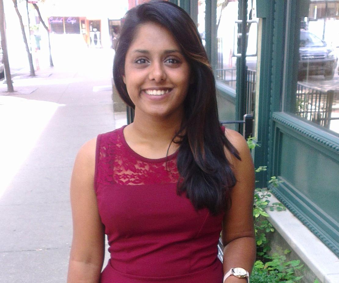 Veena resized 3.jpg
