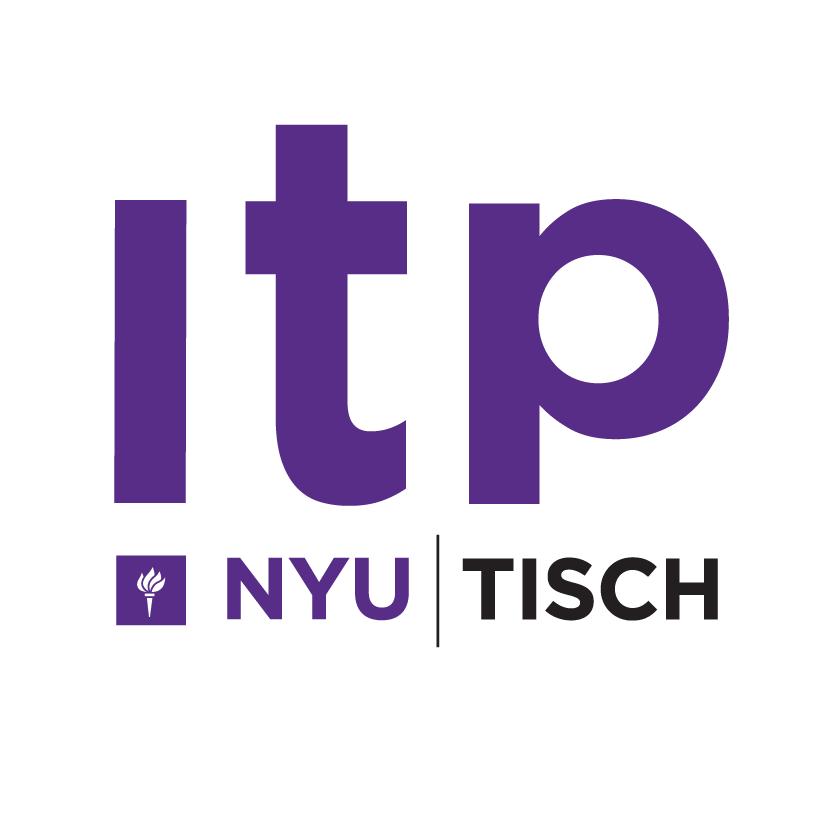 itp logo.png