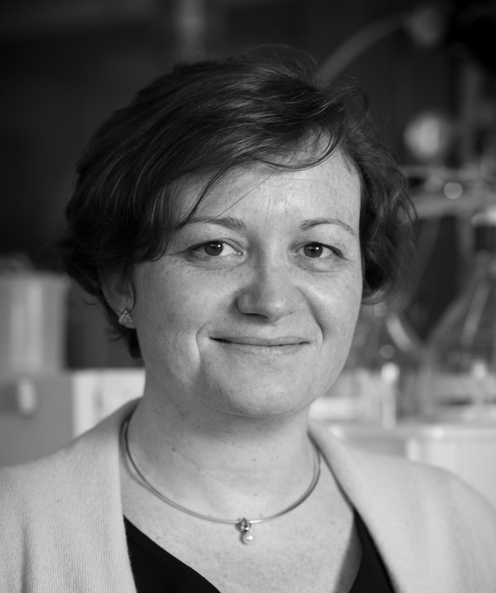 Marjan De Mey - Marjan De Mey is a professor of Metabolic Engineering and head of the Metabolic Engineering Group at the Centre of Synthetic Biology (CSB). Her expertise lies in industrial biotechnology, metabolic engineering, and synthetic biology.