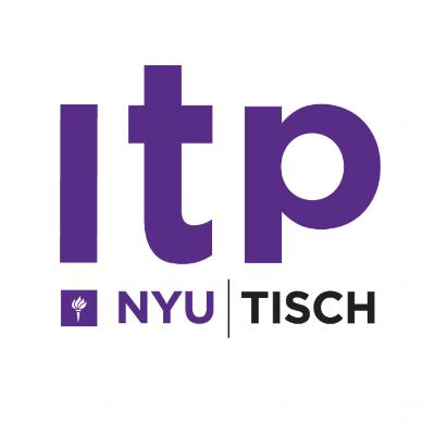 NYU ITP.png