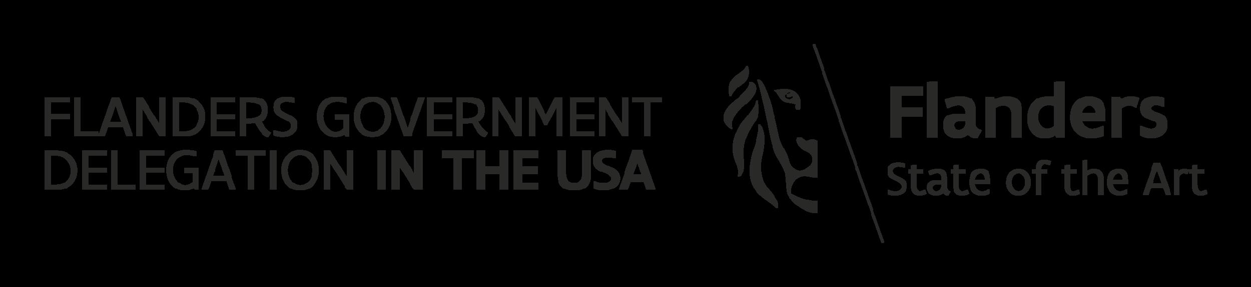 IN-left-horizontal-combi-logo.png