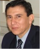 Luis Ricardo Alvarez Giron - Luis Ricardo Alvarez Giron has a Ph.D. in Entomology, an M.Sc. in Entomology, and a Master's Degree in Business Administration (MBA). He is an Agronomist Engineer, Post Doctorate in Polyce Science, Technology and Innovation.