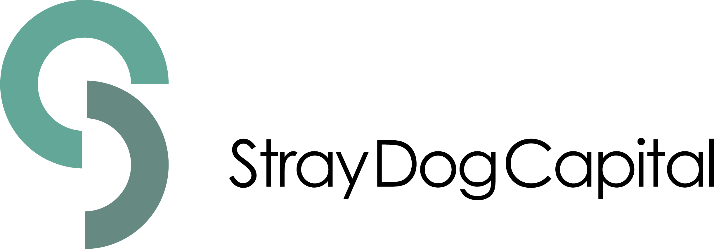 Stray_Dog_Capital_logo001.png