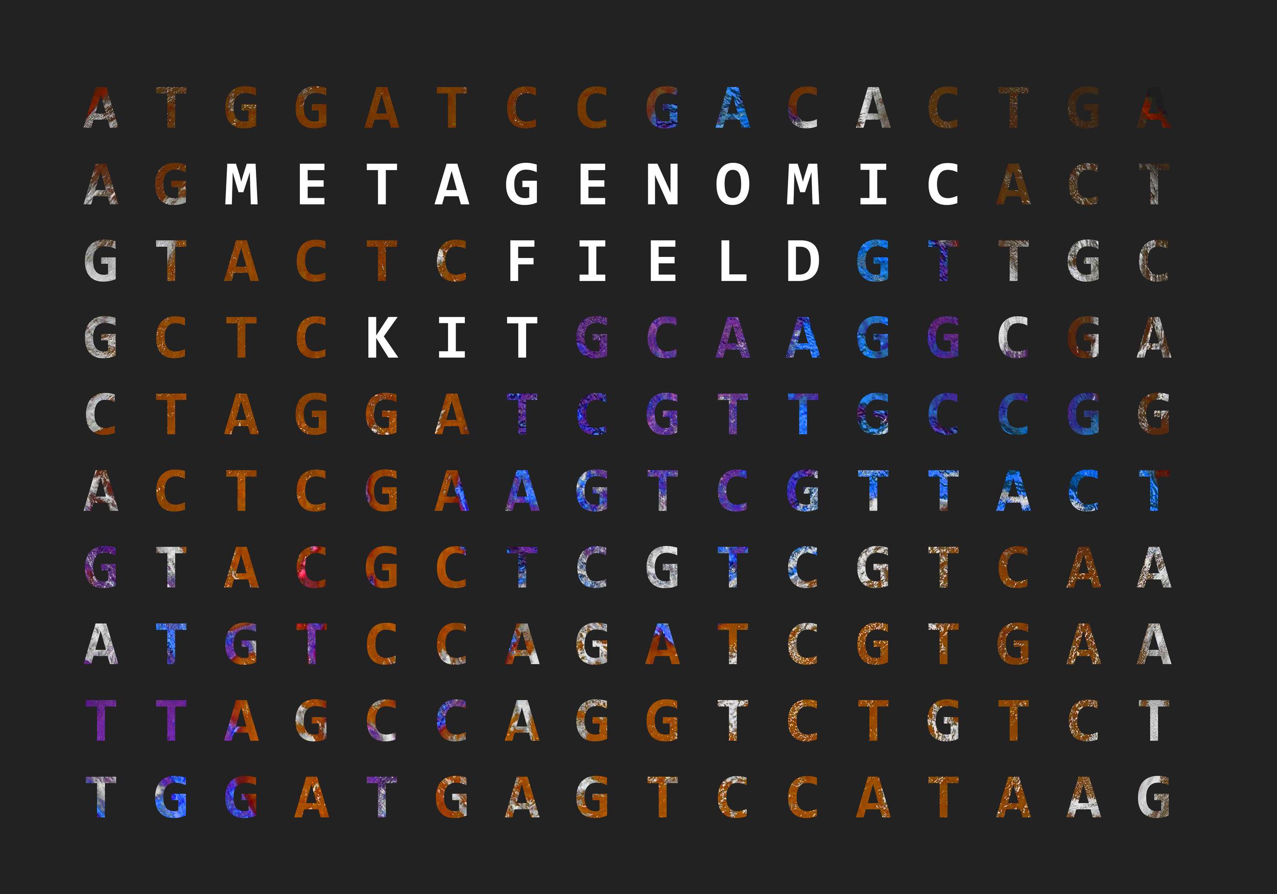 Metagenomic Field Kit.jpg
