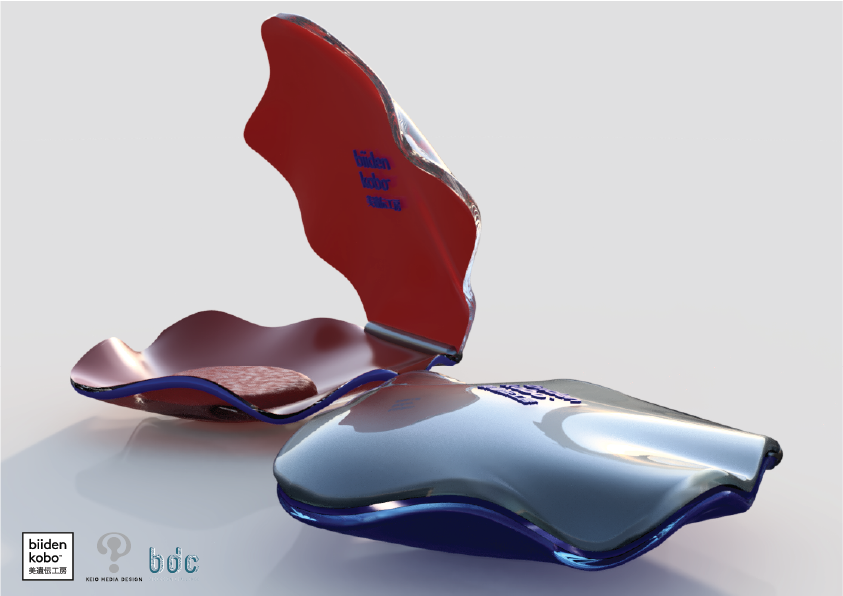 kmd biodesign 2.png