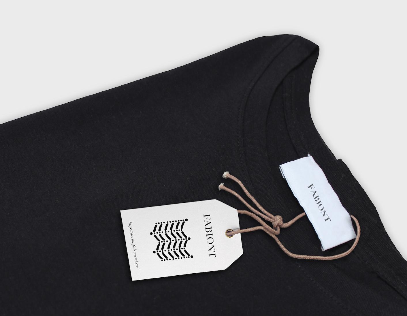 labelOnTshirt.png