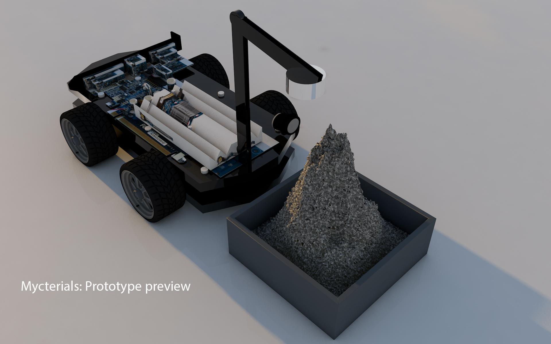 prototype2.jpg