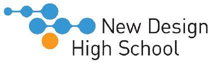 New Design HS logo.jpg
