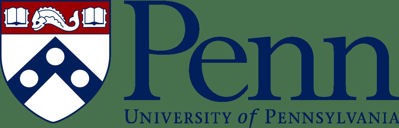 upenn logo.png