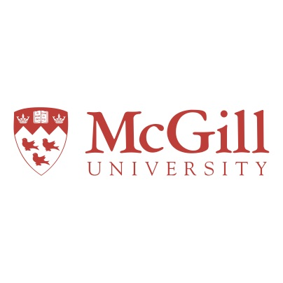 Copy of McGill University.jpg