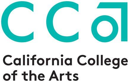 CCA 2019 — Biodesign Challenge