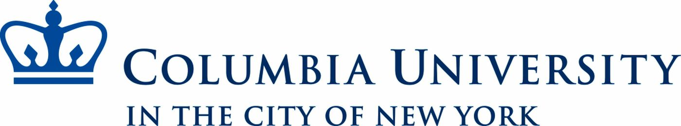 Columbia-University-New-York-Logo.jpg