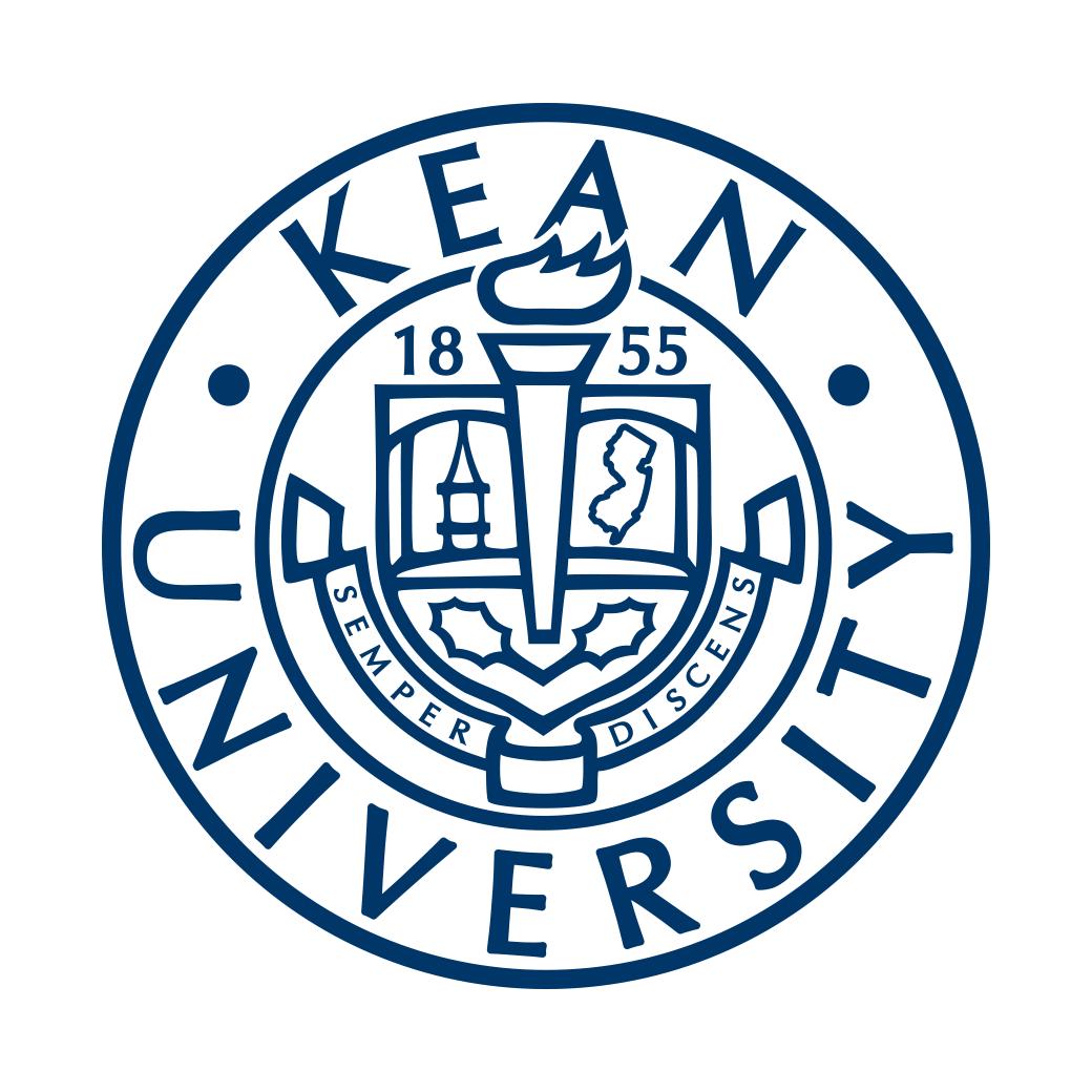 Kean University Requirements >> Kean University Biodesign Challenge
