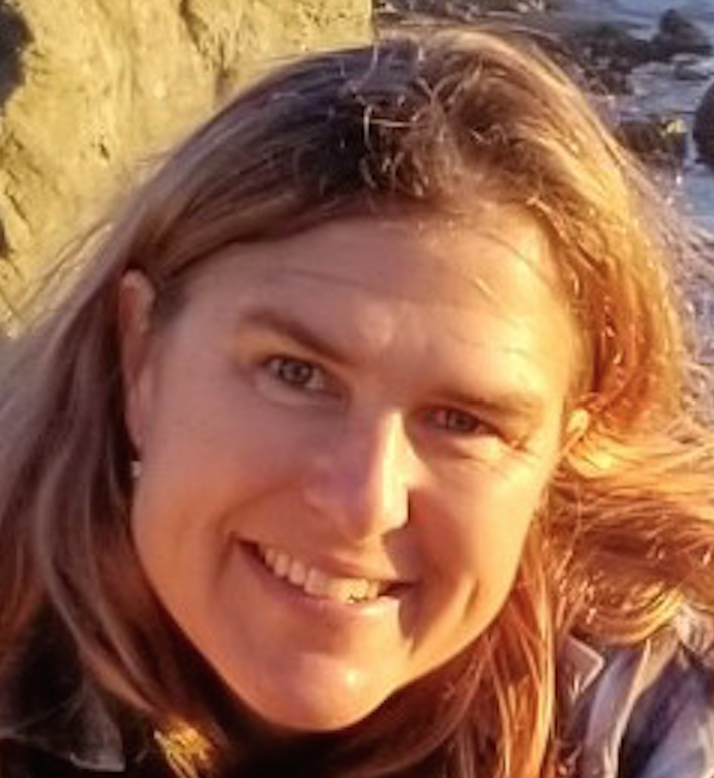 Cogdell November 2018 - Christina Cogdell.png