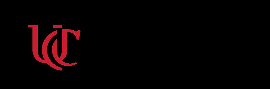 Ucinn logo.png