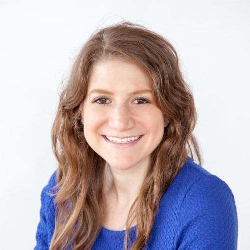 Sarah Spitz, Bateman Group