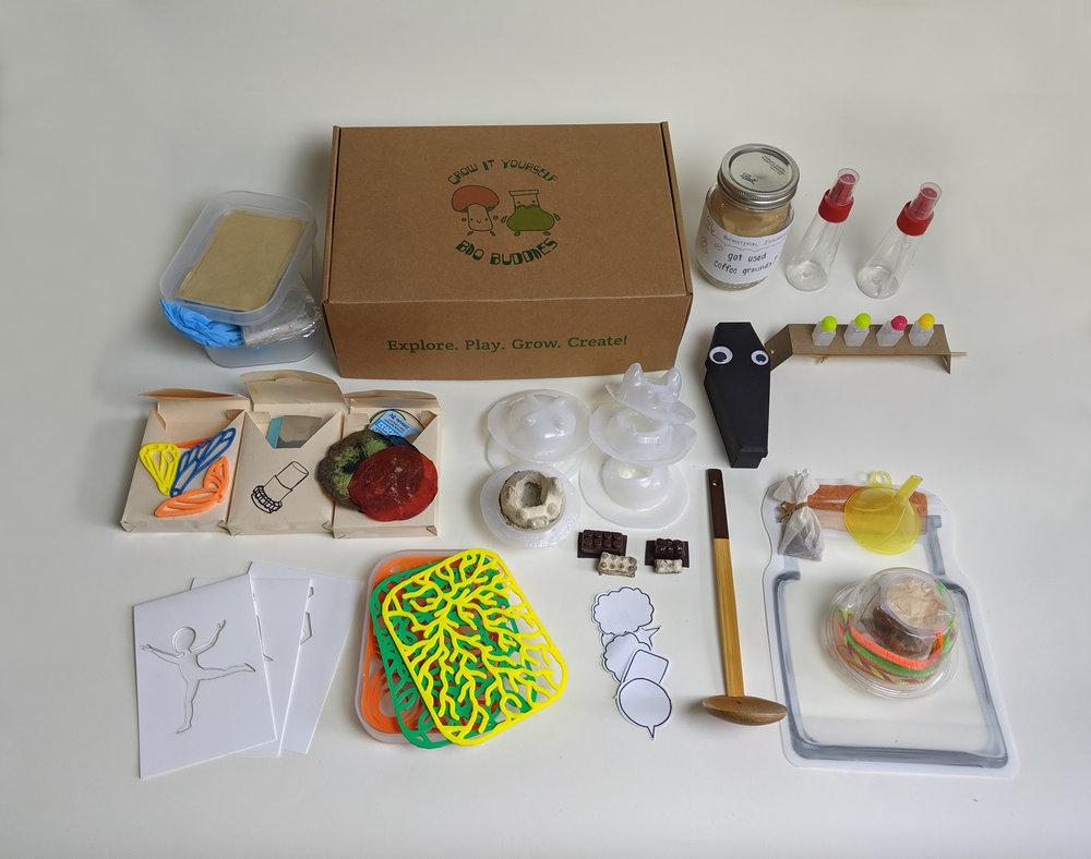 Final GIY Bio Buddies kit.jpg