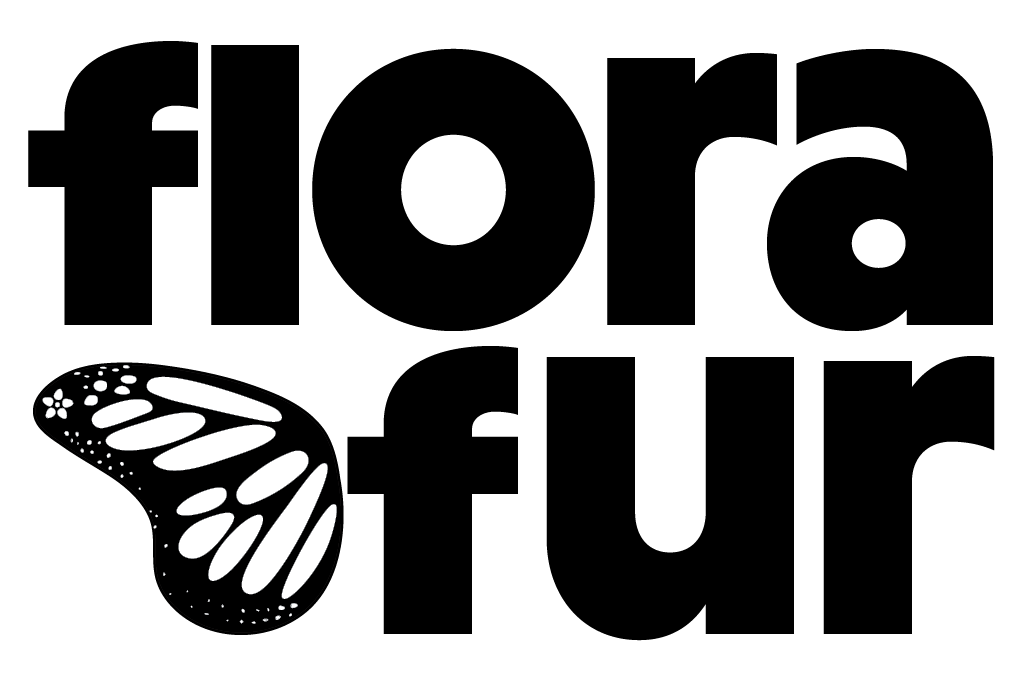 flora fur logo.png